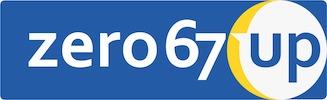 Zero67 UP